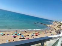 Ferienwohnung 1631383 für 6 Personen in Mijas-Torre Nueva