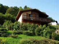 Vakantiehuis 1631452 voor 6 personen in La Bresse