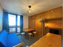 Studio 1631502 voor 2 personen in Val Thorens