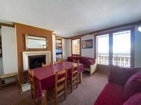 Appartement 1631553 voor 8 personen in Val Thorens