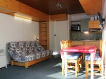 Studio 1631566 voor 5 personen in Val Thorens