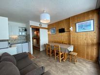 Appartement 1631570 voor 6 personen in Val Thorens