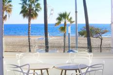 Holiday apartment 1631611 for 4 persons in Cambrils
