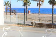 Holiday apartment 1631612 for 6 persons in Cambrils