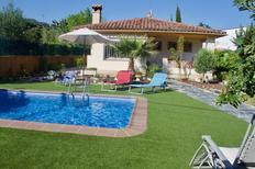 Vakantiehuis 1631640 voor 6 personen in Vidreres-Puig Ventos