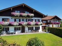Ferienwohnung 1631652 für 5 Personen in Aufham