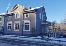 Appartement 1631671 voor 3 personen in Arnsberg