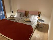 Ferienhaus 1631676 für 4 Personen in Bodman-Ludwigshafen
