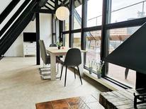 Mieszkanie wakacyjne 1631684 dla 5 osób w Goch