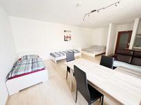 Rekreační byt 1631689 pro 4 osoby v Leverkusen