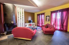 Ferienhaus 1631765 für 6 Personen in Avola