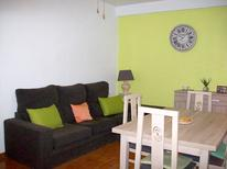 Holiday apartment 1631766 for 5 persons in Almería