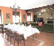 Vakantiehuis 1631767 voor 10 personen in Premio