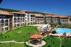 Rekreační byt 1631781 pro 6 osob v Sveti Vlas