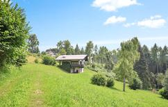Vakantiehuis 1631805 voor 8 personen in Feltre