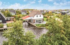 Vakantiehuis 1631823 voor 6 personen in Giethoorn