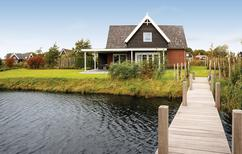 Holiday home 1631825 for 8 persons in Giethoorn
