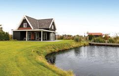 Ferienhaus 1631825 für 8 Personen in Giethoorn