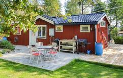 Rekreační dům 1631828 pro 6 dospělí + 2 děti v Årsta havsbad