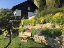 Rekreační dům 1631843 pro 6 osob v Vilshofen an der Donau