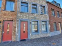 Holiday home 1631850 for 6 persons in Maastricht