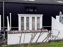 Holiday apartment 1631858 for 5 persons in Agger
