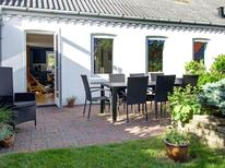 Holiday apartment 1631865 for 7 persons in Vandborg