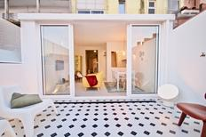 Holiday apartment 1631898 for 4 persons in Lisbon