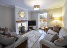 Dom wakacyjny 1631905 dla 4 osoby w Guisborough