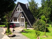 Holiday home 1631922 for 5 persons in Oberhundem