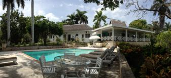 Holiday home 1631950 for 6 persons in Montego Bay