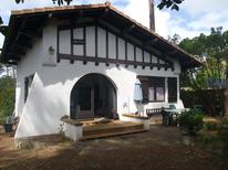 Holiday home 1631965 for 5 persons in Arcachon