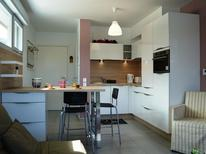 Holiday apartment 1631966 for 4 persons in Bayonne