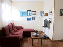 Appartamento 1632011 per 4 persone in Celorio