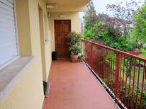 Appartamento 1632012 per 4 persone in Celorio