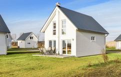 Ferienhaus 1632015 für 4 Erwachsene + 2 Kinder in OstseeResort Olpenitz