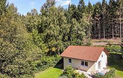 Rekreační dům 1632016 pro 4 osoby v Goldlauter