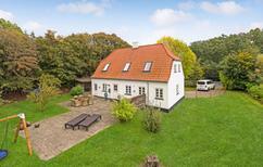 Ferienhaus 1632023 für 6 Personen in Lejbølle