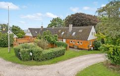 Holiday home 1632024 for 12 persons in Bogø By