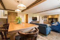 Maison de vacances 1632026 pour 4 personnes , Atherstone