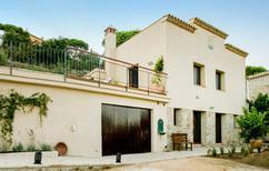 Ferienhaus 1632032 für 7 Erwachsene + 2 Kinder in Castell-Platja d'Aro