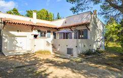Ferienhaus 1632036 für 6 Personen in Fournès