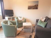 Mieszkanie wakacyjne 1632063 dla 4 osoby w Grömitz