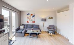 Rekreační byt 1632080 pro 6 osob v Grömitz