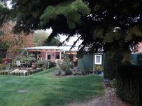Dom wakacyjny 1632086 dla 2 osoby w Hatten