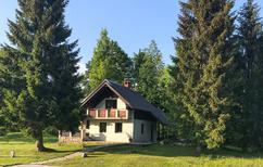 Vakantiehuis 1632104 voor 8 personen in Ajdovščina