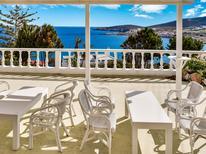 Villa 1632143 per 4 persone in Azolimnos