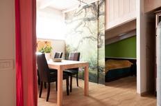 Appartement de vacances 1632167 pour 6 personnes , Brixen