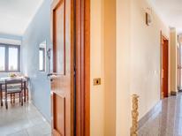 Ferienwohnung 1632175 für 5 Personen in Marina di Camerota