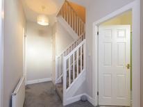 Casa de vacaciones 1632253 para 6 personas en North Berwick
